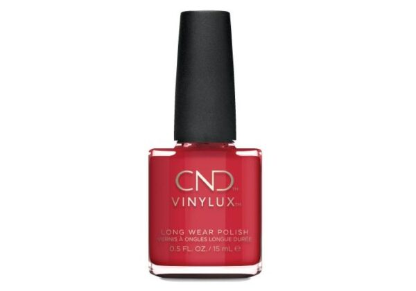 CND VY Rouge Red web
