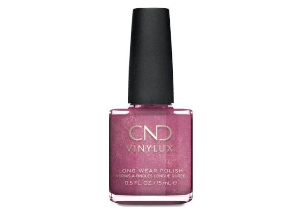 CND VY Sultry Sunset web