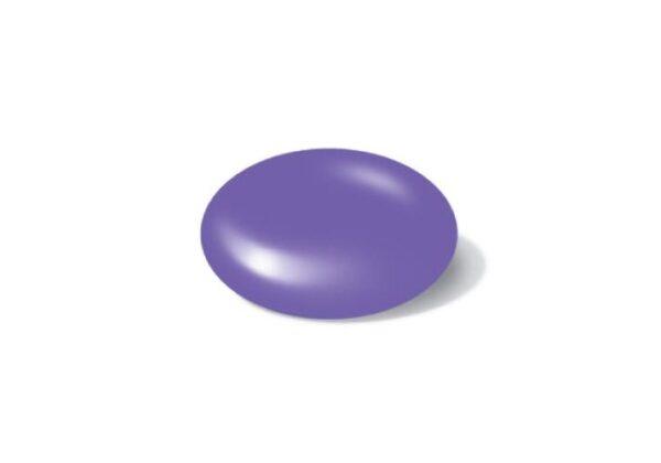 LilacLonging WEB1