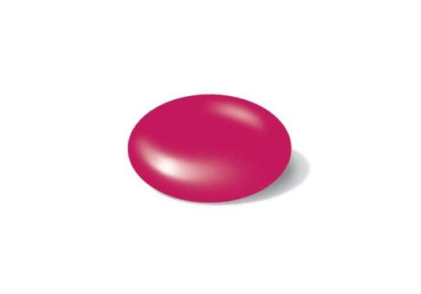 PinkLeggings VinyluxDOT WEB1