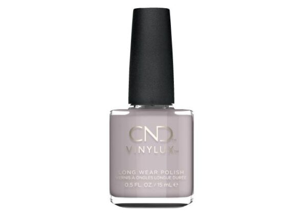 CND Vinylux 184 Thistle Thicket 15ml