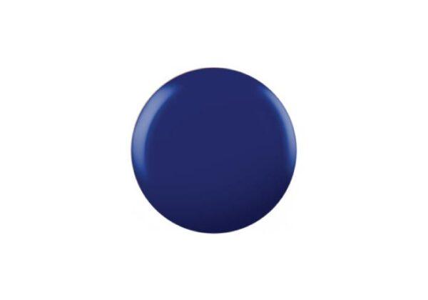 CND Vinylux 282 Blue Moon15ml