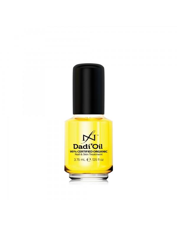 dadi oil 375 ml 1