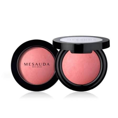 MESAUDA BLUSH & GLOW Baked Blush 2gr