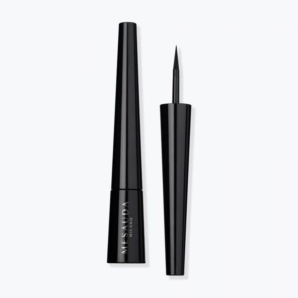 Dip Liner Shiny 1 600x600 1