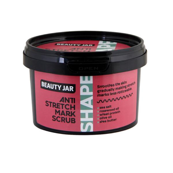 beauty jar shape anti stretch mark scrub kata ton ragadon 400gr 600x600 1