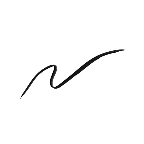 MESAUDA INK LINER Graphic Eyeliner 1,2ml