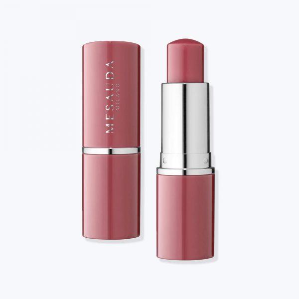 lip cocoon 101 600x600 1