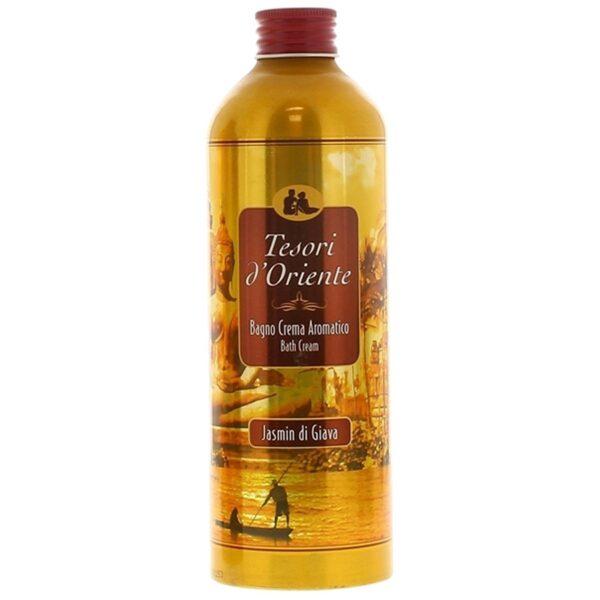 0021841 tesori doriente jasmine 500ml