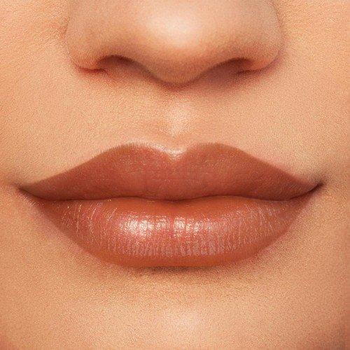 Lavish Bronze Lipgloss N 301 on the beach 4ml Mesauda Milano