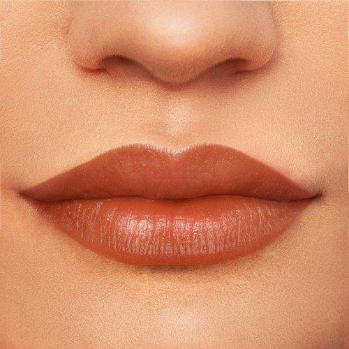 Lavish Bronze Lip gloss N 303 Sunset Lover 4ml Mesauda Milano