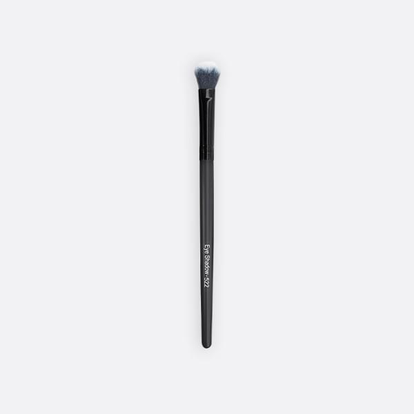Elixir πινέλο σκιάς Eye shadow Brush No 522